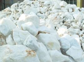 重晶石硫酸钡粉