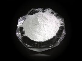沉淀改性油墨硫酸钡
