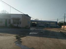 江西南昌客户问:硫酸钡厂家生产的硫酸钡价格是多少钱一吨呢?