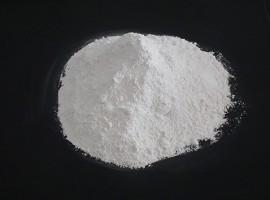 纳米超细硫酸钡