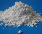 纳米油墨颜料硫酸钡