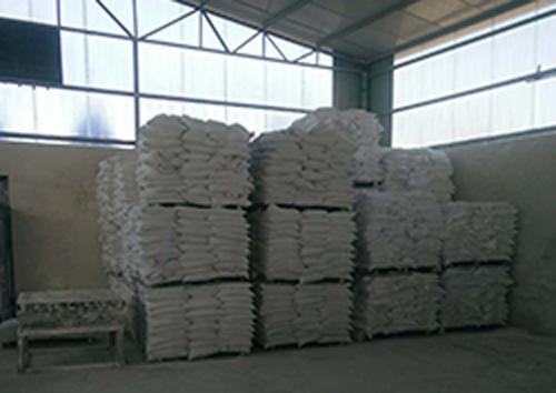 山东沉淀硫酸钡生产厂家