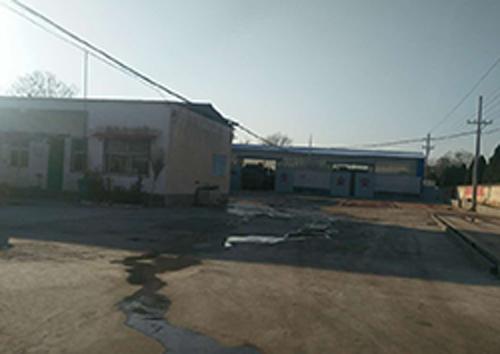 沉淀硫酸钡生产厂家
